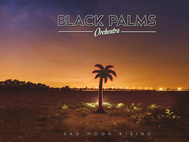 Black.Palms-001b