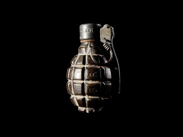 bombe-17a