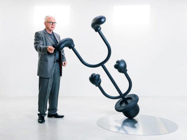 Ernst Hilger-002-Bearbeitet
