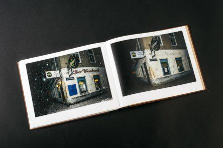 Golden days_book-034