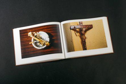 Golden days_book-029