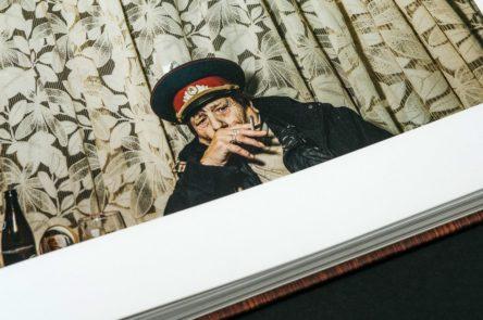 Golden days_book-024