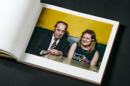 Golden days_book-010