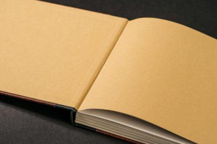 Golden days_book-006