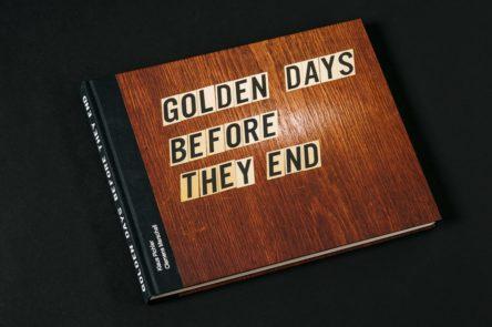 Golden days_book-003
