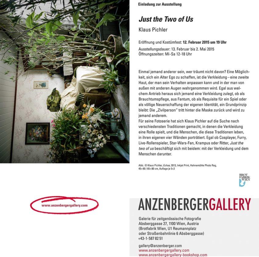 ANZ_gal-flyer_01-15-pf.indd